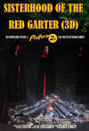 Sisterhood of the Red Garter (3D)
